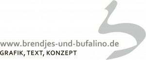 Logo Brendjes