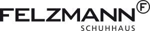 Logo Felzmann