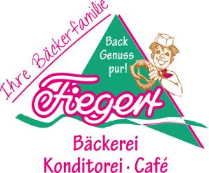 Logo Fiegert