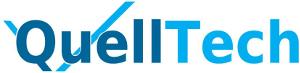 Logo Quelltech
