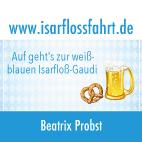 7mit-icons-anzeige-5x5cm-isarflossfahrt