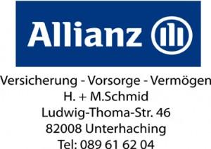 Allianz bbr.