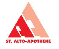 Altoapotheke