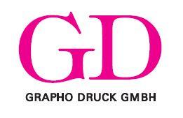 Graphodruck