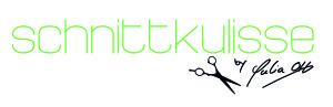 schnittkulisse_logo_druck (2)