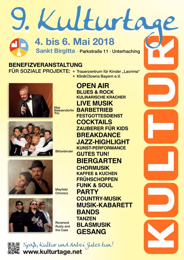Kulturtage2018_Plakat_web